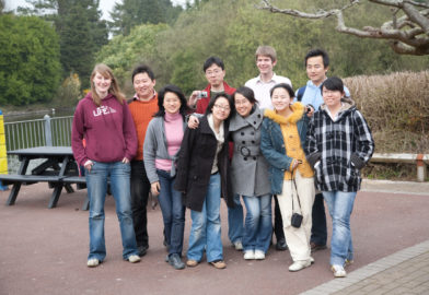 Three ways to reach international students where you are